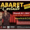 CABARET and Coctails