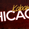 Kabaret CHICAGO