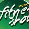 Music and fitness show