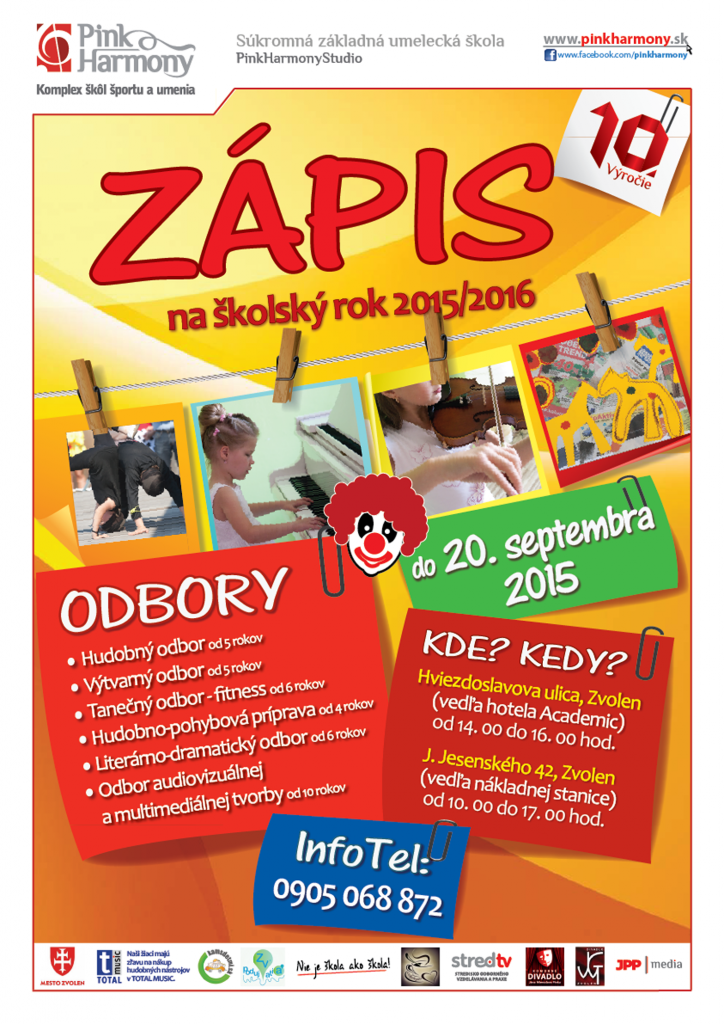 Zápis september do 20 2016