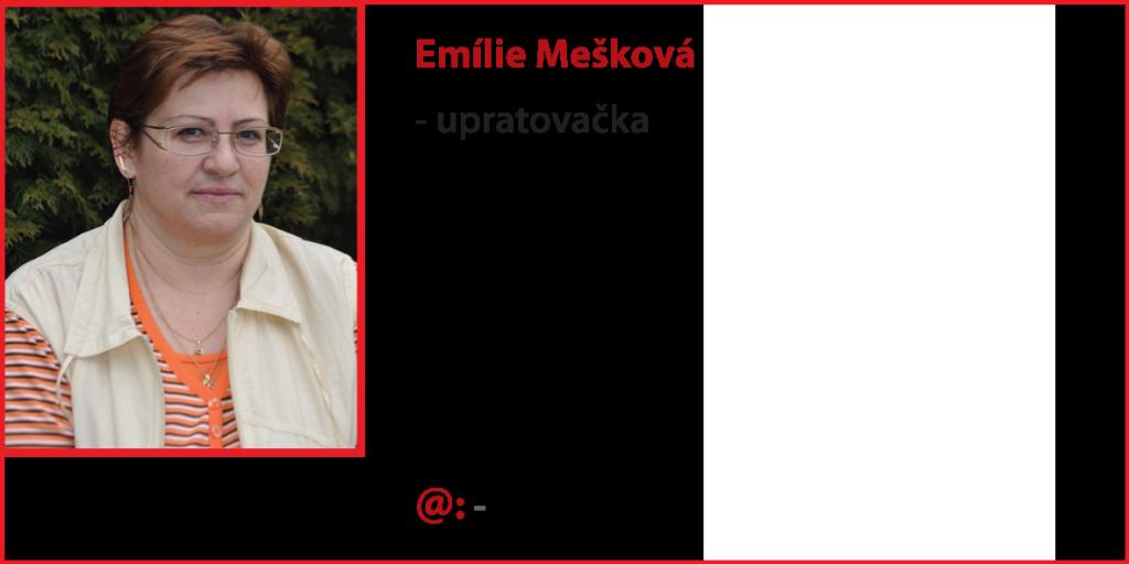 emilie-meskova