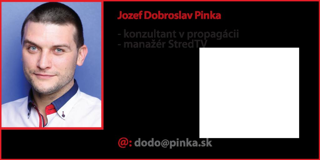 jozef-d-pinka