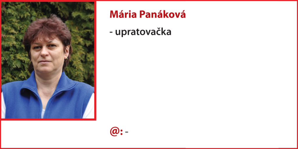 maria-panakova