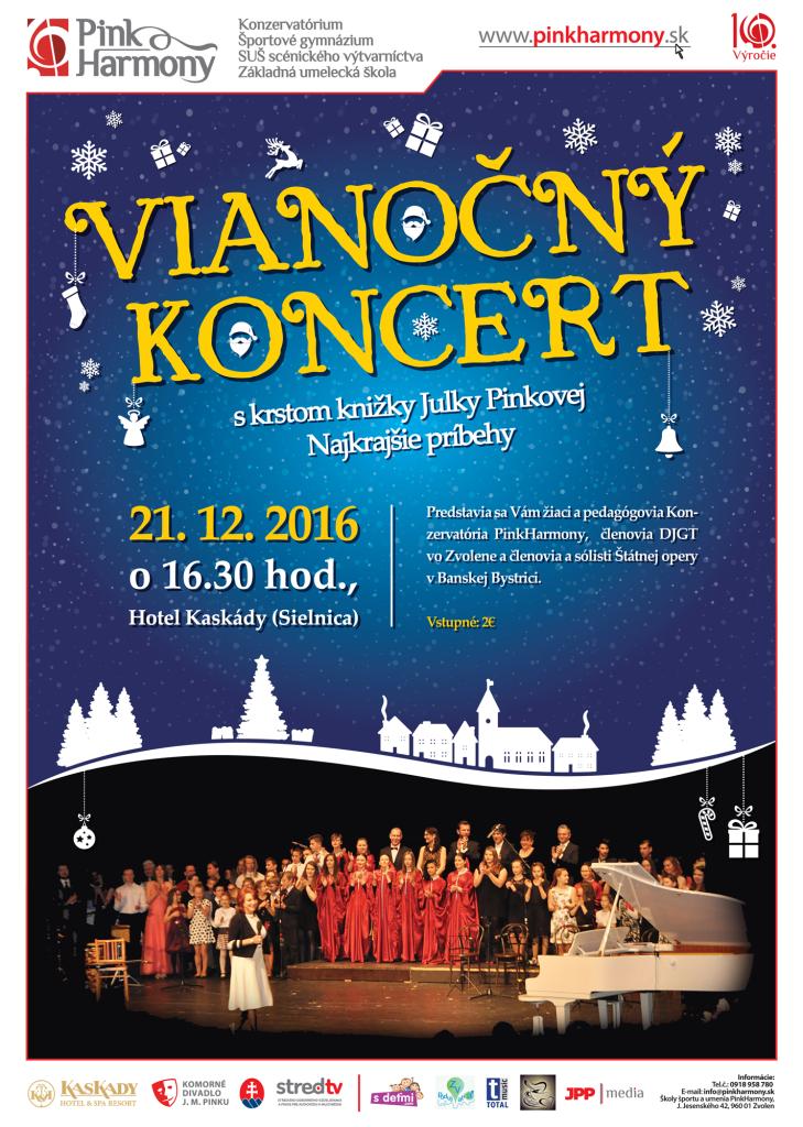 vianocny-koncert-na-kaskadach-blue